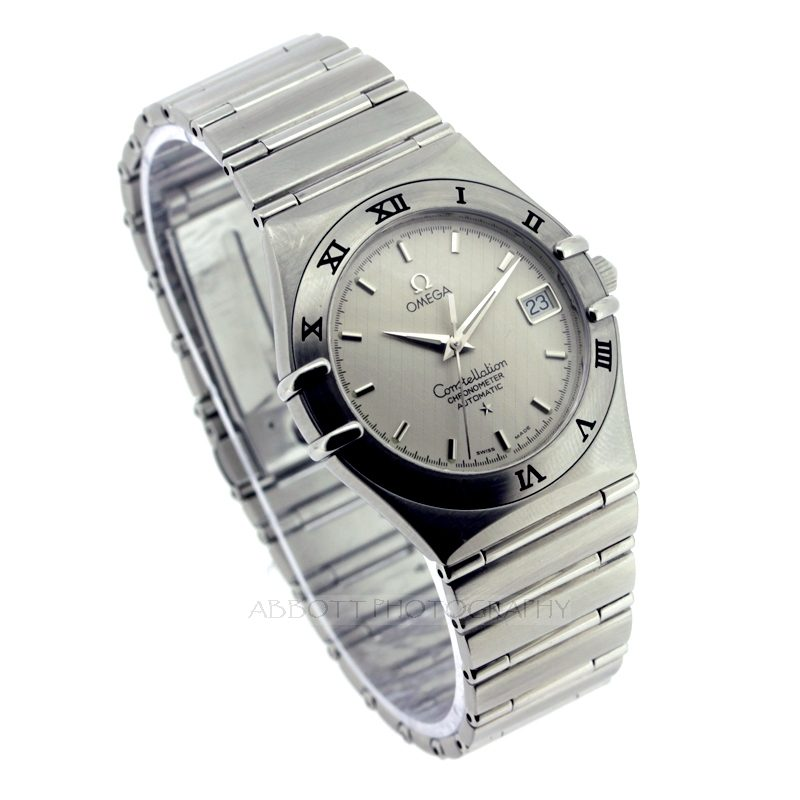 omega-constellation-mens-2