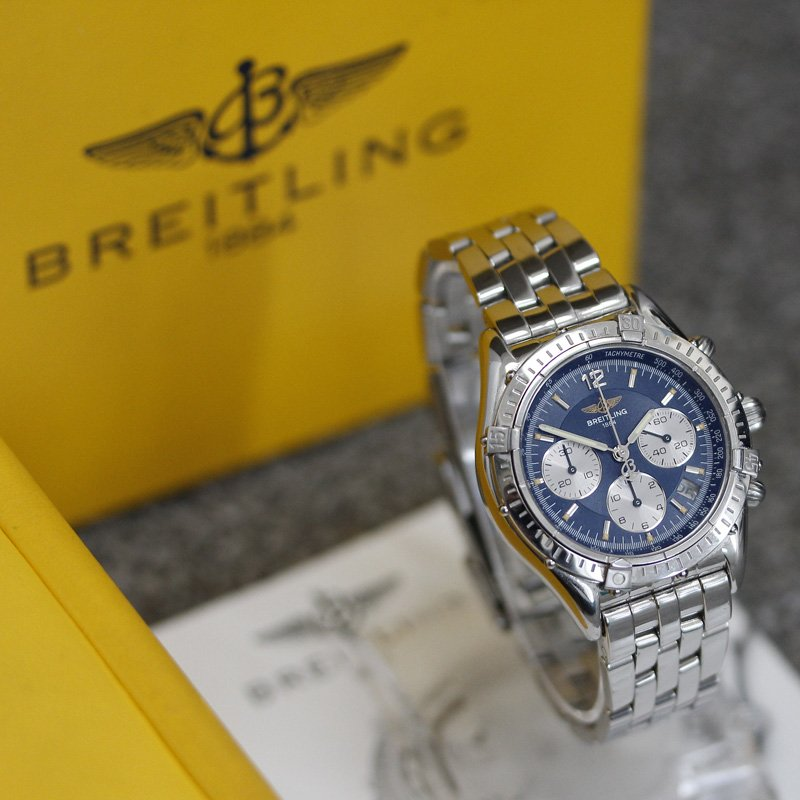 https://www.retrowatches.co.uk/product/breitling-chronomat-automatic-w-box-papers-1996/