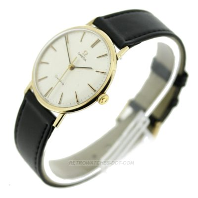 omega-9ct-1966-watch-1