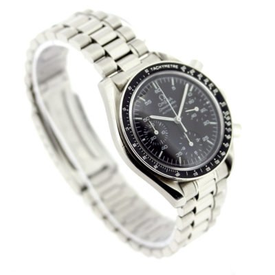 OMEGA Speedmaster 39mm automatic